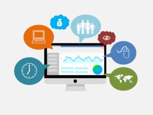 Google Analytics - Complete Guide to Google Analytics