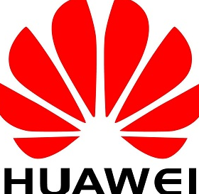 Google restricts Huawei from using Android Mobile Google Ban Huawei