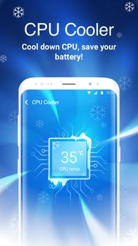 Clean Master APK - Applock & Cleaner Android Tools Download