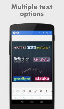 PixelLab - Text on Pictures APK Free Download 2019