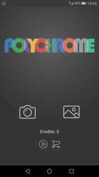 PolyChrome - Color old black & white photos APK Download