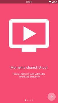 30 Sec - Split Videos For Whatsapp Status APK Download