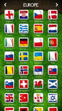 FlagFace - Paint Your Face APK Download 2019