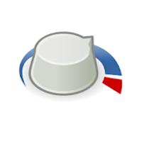 Speaker Boost Volume Booster & Sound Amplifier 3D APK Download »