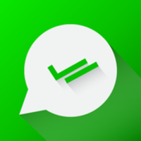 Unseen Chat, Hide Blue Ticks from Chat APK Download