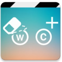 Remove & Add Watermark APK Download