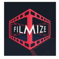 Filmize™- 3D Photo Video Maker APK Download