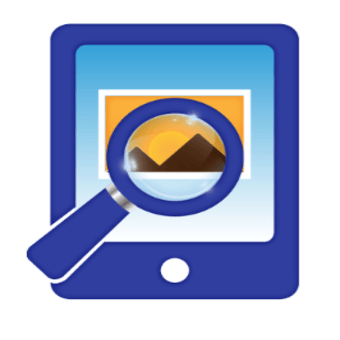How To Check Photo Details online APK Download For Android