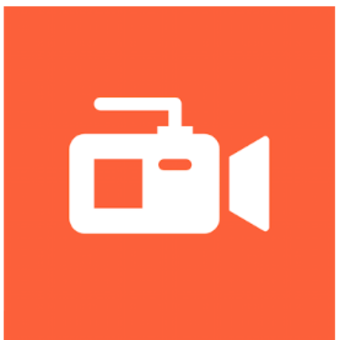 Download AZ Screen Recorder Apk Download For Android