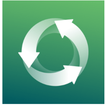 RecycleMaster: RecycleBin, File Recovery, Undelete APK Download