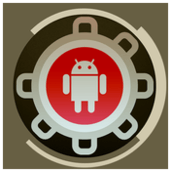 Repair System For Android (Quick Fix Problems) APK Download