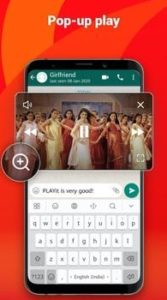 PLAYit - A New Video Player & Music Player APK Download