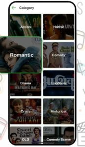 Moviesbaba - Free HD Online Movies Apk Download For Android