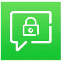 Locker for Whats Chat App - Lock Your Whatsapp Chat APK