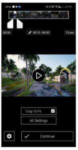 Venlow Vertical Full Screen HD Status APK Download