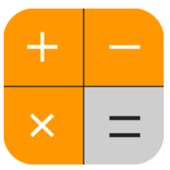 Calculator - Photo Vault & Video Vault Hide Photos APK
