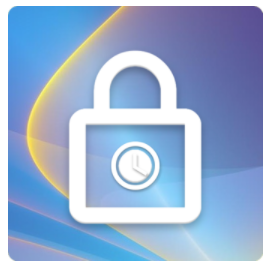 Screen Lock - Time Password APK Download For Android