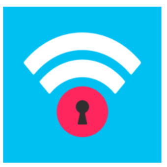 How To Use Free Wifi Anywhere Anytime - Get Free Wifi On Phone