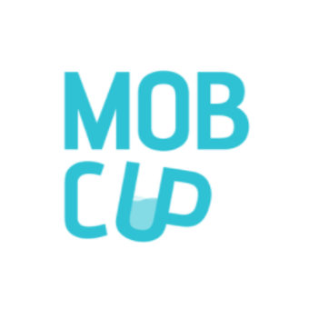 MobCup Ringtones & Wallpapers APK Download
