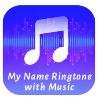 How To Make Your Name Ringtone With Music