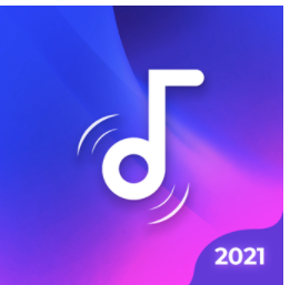 Top 2021 Ringtones - Must Have Apps For Android