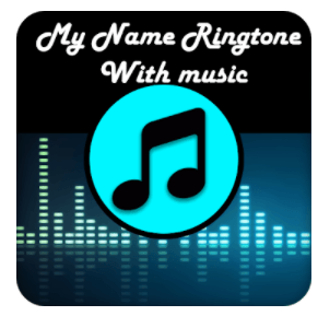 My Name Ringtones Music For Android APK